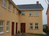 42 The Manor Clondulane, Fermoy, Co. Cork - End of Terrace House / 3 Bedrooms, 2 Bathrooms / €95,000