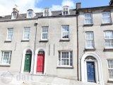 14 Kilbrogan Hill, Bandon, West Cork, Co. Cork - Townhouse / 5 Bedrooms, 4 Bathrooms / €85,000