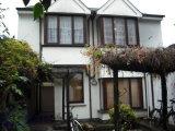 Francis Street, Dublin 8, South Dublin City, Co. Dublin - Apartment For Sale / 1 Bedroom, 1 Bathroom / €105,000