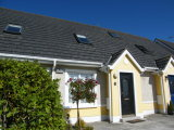 8 Ceol Na Mara, Rush, North Co. Dublin - Bungalow For Sale / 2 Bedrooms, 2 Bathrooms / €205,000