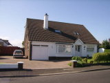 14 Regent Avenue, Carrickfergus, Co. Antrim, BT38 7TY - Bungalow For Sale / 5 Bedrooms / £249,950