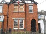 Cloyne House, 60 Cabra Park, Phibsborough, Dublin 7, North Dublin City - End of Terrace House / 4 Bedrooms, 2 Bathrooms / €165,000