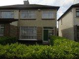 13 Montrose Crescent, Artane, Dublin 5, North Dublin City, Co. Dublin - Semi-Detached House / 3 Bedrooms, 1 Bathroom / €218,000