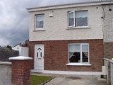 73A BELCAMP AVENUE, Clonshaugh, Dublin 17, North Dublin City, Co. Dublin - End of Terrace House / 3 Bedrooms, 2 Bathrooms / €214,950