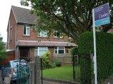 40 Gortin Park, Gilnahirk, Belfast, Co. Down, BT5 7EP - Semi-Detached House / 3 Bedrooms, 1 Bathroom / £195,000