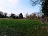 Doonas, Clonlara, Co. Clare - Site For Sale / 0.6 Acre Site / P.O.A