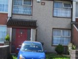 58 Liffey Park, Mayfield, Cork City Suburbs, Co. Cork - Terraced House / 3 Bedrooms, 1 Bathroom / €120,000