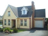 2 Greenfield Drive, Armagh, Armagh, Co. Armagh, BT60 1NW - Bungalow For Sale / 4 Bedrooms, 1 Bathroom / £160,000