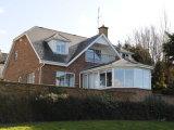 Ballynoe, Cobh, Co. Cork - Detached House / 4 Bedrooms, 3 Bathrooms / €475,000