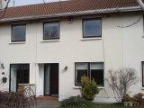 6 Taney Manor, Dundrum, Dublin 14, South Dublin City, Co. Dublin - Terraced House / 3 Bedrooms, 1 Bathroom / €375,000