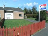 61 Oakdene Park, Bleary, Co. Down - Semi-Detached House / 3 Bedrooms, 1 Bathroom / £119,950