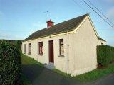 79 Saintfield Road, Killinchy, Co. Down, BT23 6RN - Bungalow For Sale / 2 Bedrooms, 1 Bathroom / £130,000