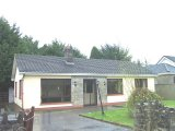 Ballysally, Charleville, Co. Cork - Bungalow For Sale / 4 Bedrooms, 1 Bathroom / €149,000