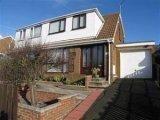 26 Monea Way, Bangor, Co. Down, BT19 1AN - Semi-Detached House / 3 Bedrooms, 1 Bathroom / £99,950