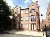 Apt 1 Acorn Hill, Annadale, Belfast, Co. Antrim, BT7 3JH - Apartment For Sale / 2 Bedrooms, 2 Bathrooms / £185,000