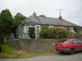 Crenard, Ballinagh, Co. Cavan - Semi-Detached House / 2 Bedrooms, 1 Bathroom / €60,000