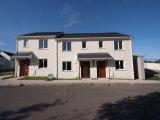 Ard Sionnach, Shanakiel, Cork City Suburbs, Co. Cork - Terraced House / 3 Bedrooms, 2 Bathrooms / €200,000