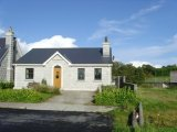 55 Slaney Bank, Rathvilly, Co. Carlow - Detached House / 3 Bedrooms, 2 Bathrooms / €215,000