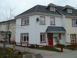 36 Brega, Balbriggan, North Co. Dublin - End of Terrace House / 3 Bedrooms, 2 Bathrooms / €145,000