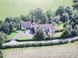 'Brambles' 32 Lusky Road, Killinchy, Co. Down, BT23 6RS - Detached House / 6 Bedrooms, 1 Bathroom / £450,000