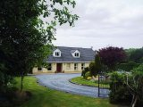 Roveagh, Clarinbridge, Clarinbridge, Co. Galway - Detached House / 4 Bedrooms, 3 Bathrooms / €630,000