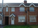 28 Glenvale Park, Derry City, Co. Derry, BT48 0GA - Terraced House / 3 Bedrooms, 2 Bathrooms / £119,950