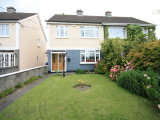 37 Kilmore Crescent, Artane, Dublin 5, North Dublin City, Co. Dublin - Semi-Detached House / 3 Bedrooms, 1 Bathroom / €240,000