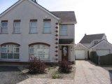 24 Knockbracken Court, Coleraine, Co. Derry, BT52 1WS - Semi-Detached House / 3 Bedrooms, 1 Bathroom / £105,000