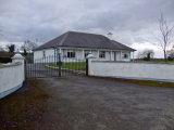 Graddum, Crosserlough, Kilnaleck, Co. Cavan - Detached House / 4 Bedrooms, 2 Bathrooms / €245,000