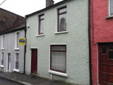 3 Nicholas Street, Off Douglas Street, Cork City Centre, Co. Cork - Terraced House / 2 Bedrooms, 1 Bathroom / €160,000