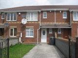 75 Swiftbrook Drive, Tallaght, Dublin 24, South Co. Dublin - Terraced House / 3 Bedrooms, 2 Bathrooms / €110,000