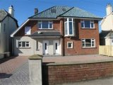 26 Moira Drive, Bangor, Co. Down, BT20 4RW - Apartment For Sale / 2 Bedrooms, 2 Bathrooms / £249,950