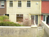21, Killeens Green, Farranree, Cork City Suburbs, Co. Cork - Terraced House / 3 Bedrooms, 1 Bathroom / €130,000