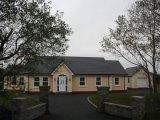 80 Kilunaght Road, Dungiven, Co. Derry, BT47 4TU - Detached House / 6 Bedrooms, 1 Bathroom / £330,000
