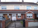 12 Ashfield Drive Balbriggan Co Dublin, Balbriggan, North Co. Dublin - Terraced House / 2 Bedrooms, 1 Bathroom / €130,000
