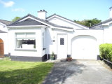 27, The Dale, Kingswood, Tallaght, Dublin 24, South Co. Dublin - Bungalow For Sale / 2 Bedrooms, 1 Bathroom / €210,000