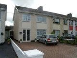 20 Seskin View, Oldbawn, Dublin 24, South Co. Dublin - End of Terrace House / 3 Bedrooms, 1 Bathroom / €179,950
