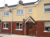 3 College Court, College Manor, Cobh, Co. Cork - Townhouse / 2 Bedrooms, 2 Bathrooms / €165,000