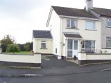 22 Ardbeg Drive, Coleraine, Co. Derry, BT51 3EQ - Semi-Detached House / 3 Bedrooms, 1 Bathroom / £122,500