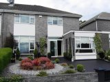 4 Tracton Avenue, Montenotte, Cork City Suburbs, Co. Cork - Semi-Detached House / 4 Bedrooms, 2 Bathrooms / €330,000