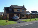 12 Somerset Crescent, Coleraine, Co. Derry, BT51 3LG - Semi-Detached House / 4 Bedrooms, 2 Bathrooms / £239,950