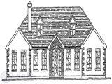 Derrygerraghan, Milltown, Belturbet, Co. Cavan - Site For Sale / null / P.O.A