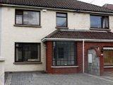 19a Gledswood Avenue, Clonskeagh, Dublin 14, South Dublin City, Co. Dublin - Terraced House / 4 Bedrooms, 3 Bathrooms / €475,000