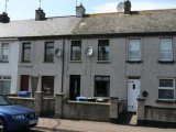 60 William Street, Bellaghy, Co. Derry, BT45 8HZ - Terraced House / 3 Bedrooms, 1 Bathroom / £119,950