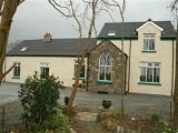 30 Loughkeelan Road, Downpatrick, Co. Down - Detached House / 3 Bedrooms, 4 Bathrooms / £350,000