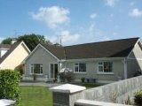 20 Beechwood Grove, Mitchelstown, Co. Cork - Detached House / 3 Bedrooms, 1 Bathroom / €195,000