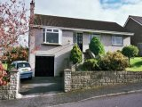 6 Benowen, Killyleagh, Killyleagh, Co. Down, BT30 9TS - Detached House / 3 Bedrooms, 1 Bathroom / £199,500