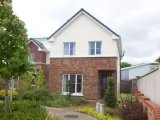 16 The Ferns, Foxwood, Rochestown, Cork City Suburbs, Co. Cork - End of Terrace House / 3 Bedrooms, 3 Bathrooms / €200,000