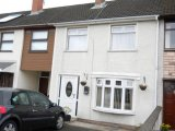 49 Inchkeith Road, Ballykeel, Belfast, Co. Antrim, BT42 4AS - Terraced House / 3 Bedrooms, 1 Bathroom / £75,000