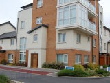 18 Churchwell Road, Balgriffin, Dublin 13, North Dublin City - Apartment For Sale / 4 Bedrooms, 2 Bathrooms / €225,000